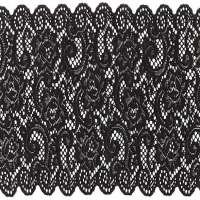 Black Lace Manufacturers