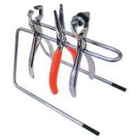 Optical Tool Manufacturers