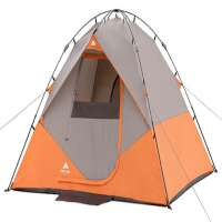 Waterproof Tent Manufacturers