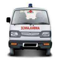 Ambulance Manufacturers