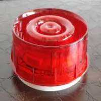 Addressable Sounder Manufacturers