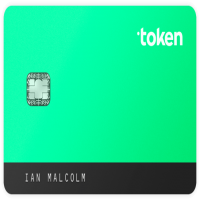 Token Card Manufacturers