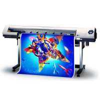 Solvent Vinyl Printing Services Manufacturers