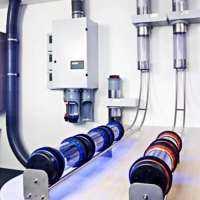 气动管道系统 制造商