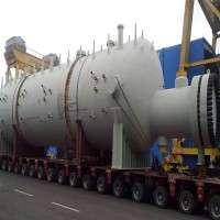 High Pressure Heat Exchanger Manufacturers