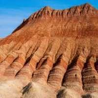 Sedimentary Stone Manufacturers