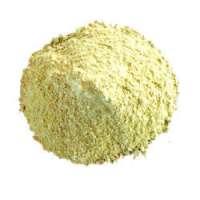 Ferric Sulfate Manufacturers