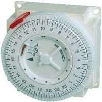 Analog Timer Manufacturers
