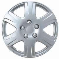 Wheel Cap Manufacturers