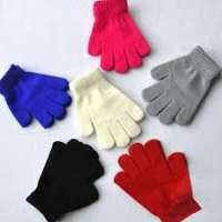 Baby Gloves Manufacturers