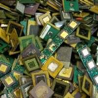 RAM废料 制造商