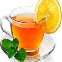 Lemon Tea Importers