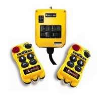 无线电遥控器 制造商