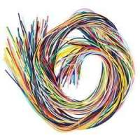 Plastic String Manufacturers