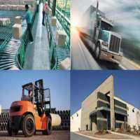 Inbound Logistic Services Manufacturers