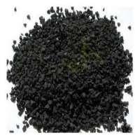 Rubber Granules Manufacturers