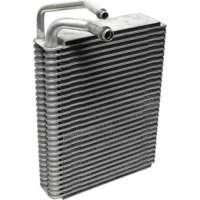 AC Evaporator Manufacturers