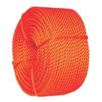 Polyethylene Rope Manufacturers