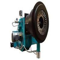 锅炉燃烧器 制造商