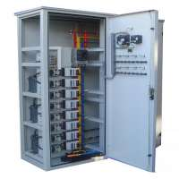 Power Factor Correction Panel Manufacturers