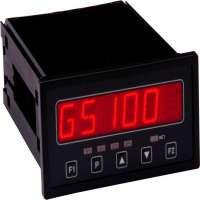 Weight Indicators Manufacturers