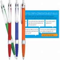 Banner Pen Manufacturers