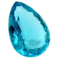 水晶宝石 制造商