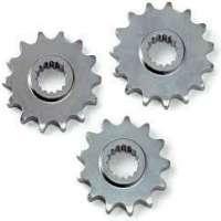 Power Tiller Parts Manufacturers