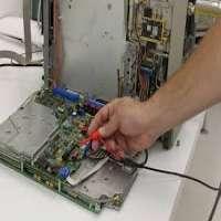 Test Equipment Repair Manufacturers