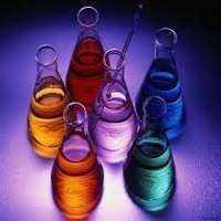 纺织品预处理化学品 制造商