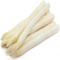 White Asparagus Importers