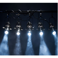 Theater Lights Manufacturers