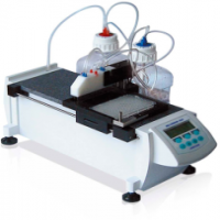Microplate Washers Manufacturers