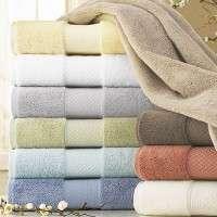 毛巾纸 制造商