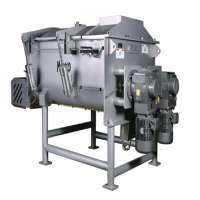 Food Processing Equipment Manufacturers