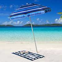 Beach Garden Umbrella Manufacturers