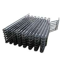 Superheater Coils Manufacturers