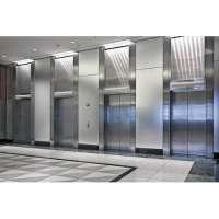 电梯现代化服务 制造商