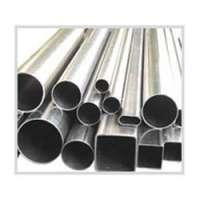 CRC Tube Manufacturers