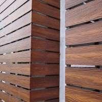 Shera Plank Manufacturers
