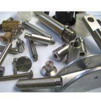 纺织设备零件 制造商