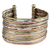 Metal Cuff Bracelet Manufacturers