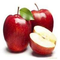 Kashmiri Apple Manufacturers