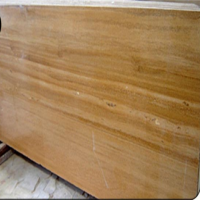 ITA Gold Marble Manufacturers