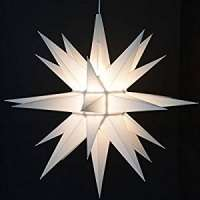 Star Lamps Manufacturers