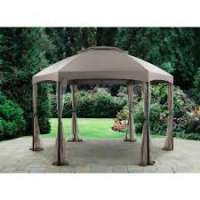 Outdoor Gazebo Manufacturers