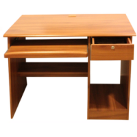 Wooden Computer Table Manufacturers