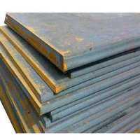 Hardox Plates Manufacturers