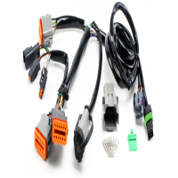 Electric Wiring Harness Manufacturers