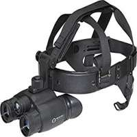 Tactical Night Vision Manufacturers